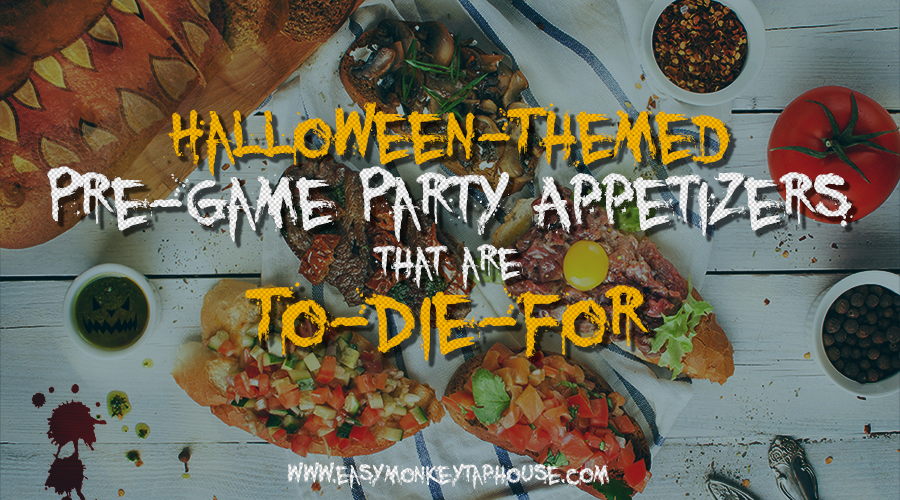 Halloween-Themed-Pre-Game-Party-Appetizers-that-are-To-Die-For